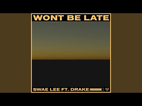 "Swae Lee Shares New Songs Including ""Won't Be Late"" Ft. Drake"