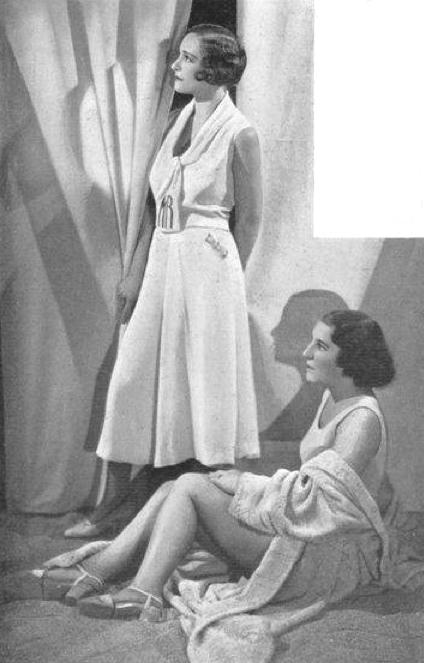 Vogue-ete-1932---Madeleine-de-Rauch.png