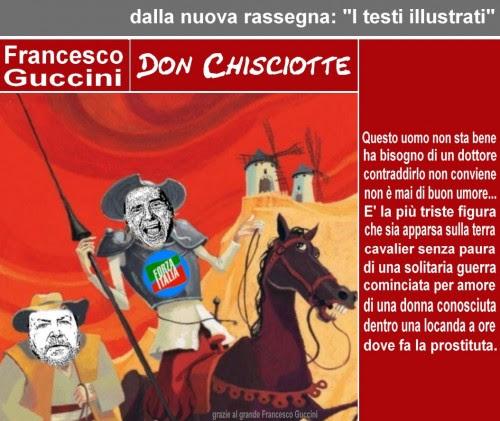 satira,attualità,notizie,berlusconi,politica,ritorno a forza italia,