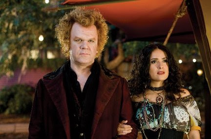 cirque-du-freak-review-john-c-reilly-salma-hayekjpg-d5dab6c34b16225f_large