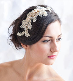 Iconic 1920s-inspired Hairstyles