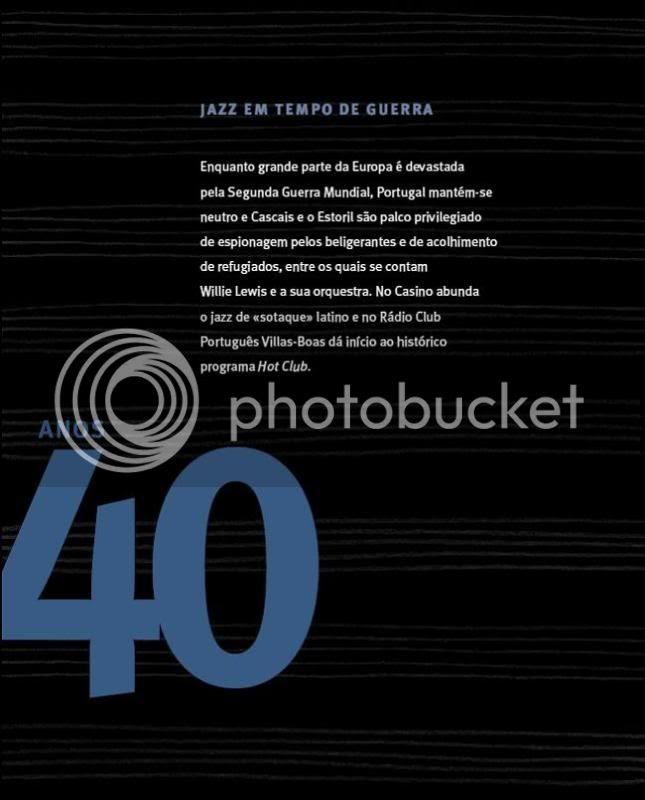 Imagem17-1.jpg