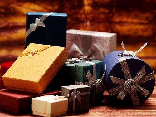 [wallcoo.com]_valentine_gift_85630