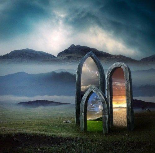 http://thequantumawakening.com/wordpress/wp-content/uploads/doorways-88.jpg