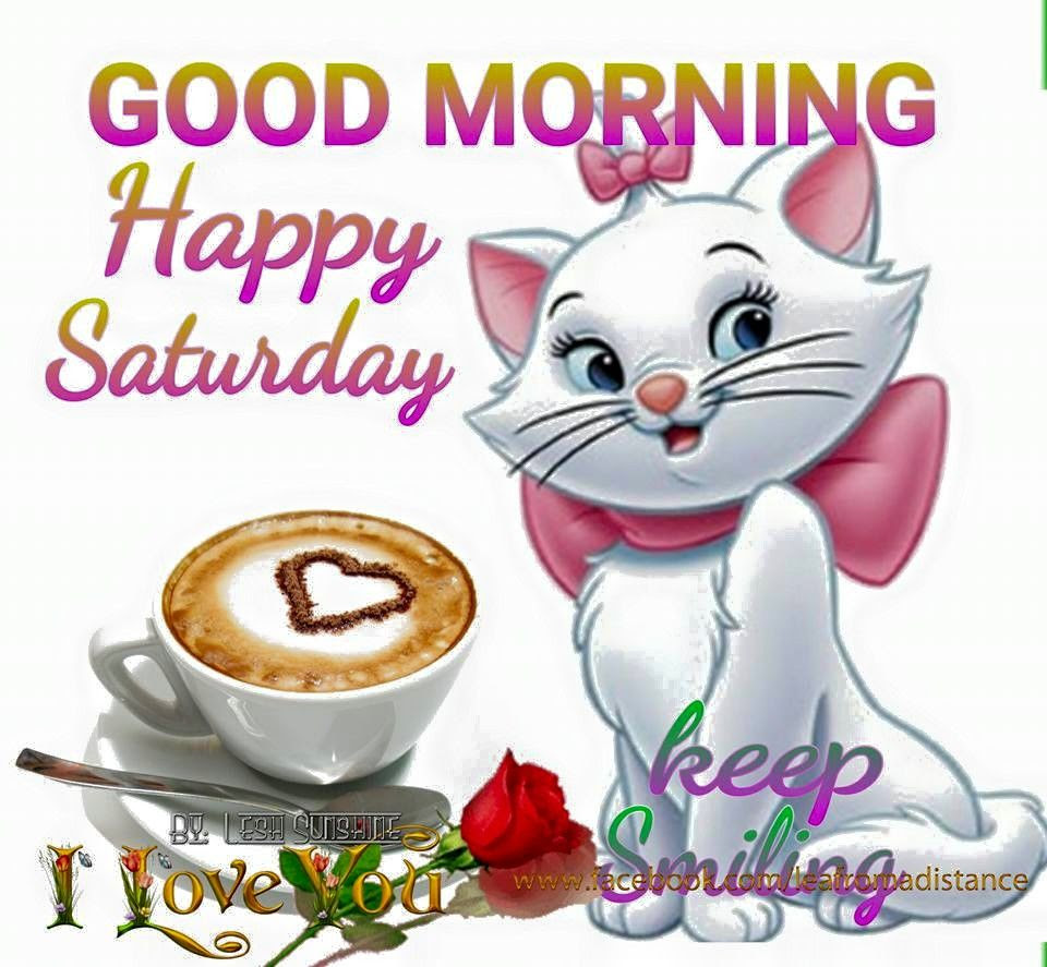 Good Morning Happy Saturday Keep Smiling Pictures Photos And