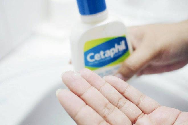 Các nàng nên nhớ: Chọn đúng sữa rửa mặt phù hợp thì các bước chăm sóc da tiếp theo mới hiệu quả được - Ảnh 21.