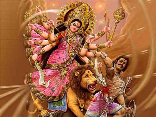 http://www1.sulekha.com/mstore/ashishdimri/albums/default/Hindu-Goddess-Devi-Durga-Maa-Photo-0046.jpg