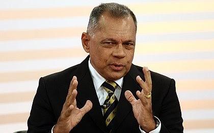 João Henrique e Bacelar são condenados a devolver R$ 47,7 milhões à prefeitura de Salvador