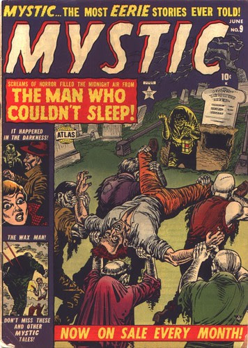 Mystic 9 cov