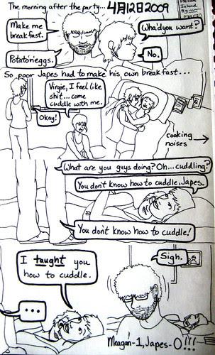 webcomic144