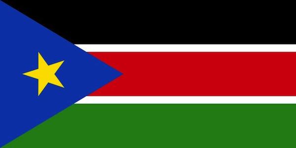 Que Peut Faire Lue Au Sud Soudan B2 Bruxelles2
