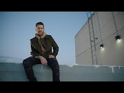 Don't Give Up On Me | Lyrics | Andy Grammer