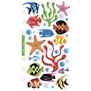 http://www.walmart.com/ip/Sticko-Vellum-Stickers-Tropical-Fish/33045953