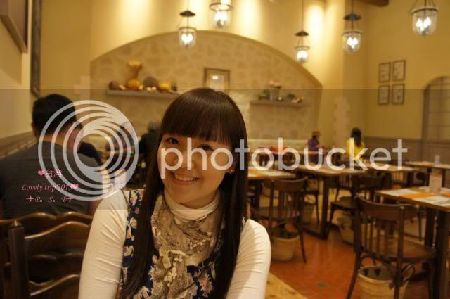 photo 12_zpseb4aecb7.jpg
