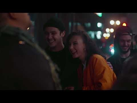 Charlie Hardt- Summer feat. Isaiah Brown Official Music Video