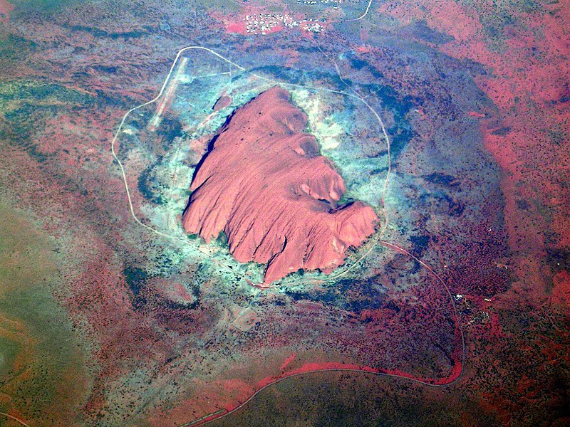 File:Uluru1 2003-11-21.jpg