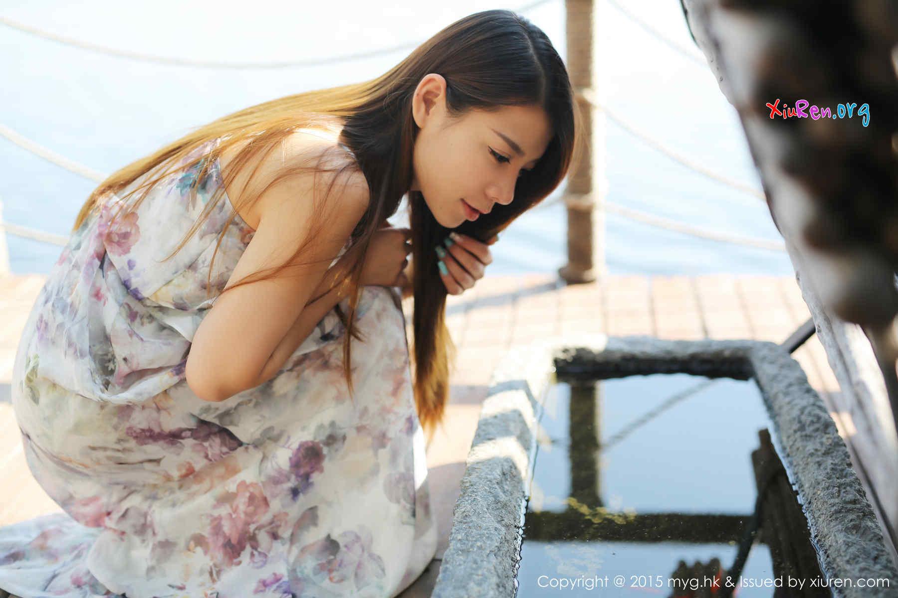 PhimVu-Blog-0016.jpg