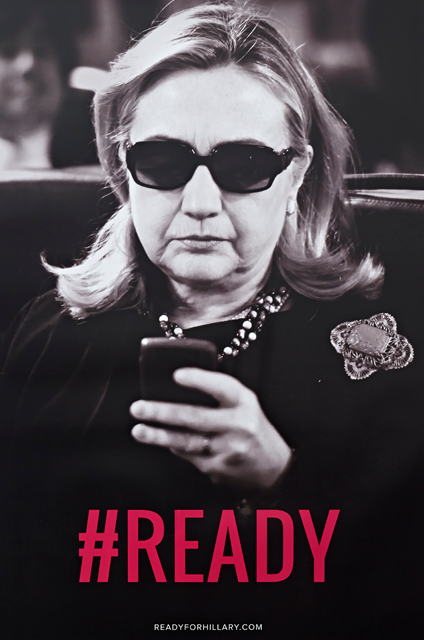 photo Hillary-Ready.png