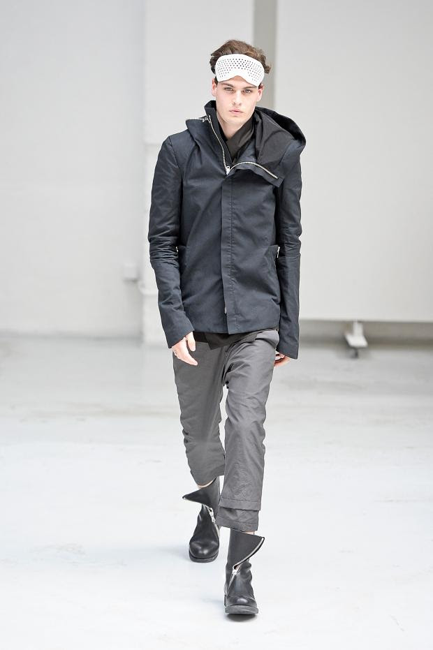 y-project--yohan-serfaty-mens-spring-summer-2013-pfw9