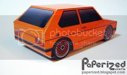 photo vw.golf.papercraft.via.papermau.002_zpsqnhbrbfw.jpg