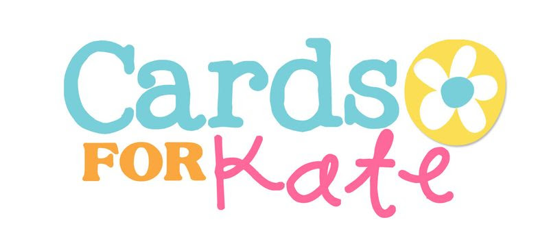 Cardsforkate_logo