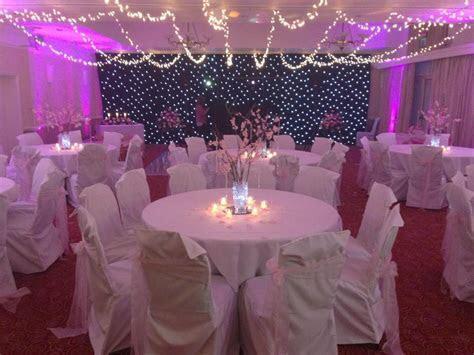 Holiday Inn Ipswich Orwell Wedding Fair   20th September 2015