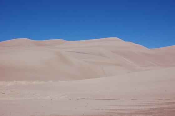 6pristine-dune!-copy.jpg