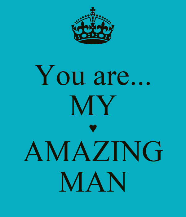 Your An Amazing Person Quotes Quotesgram 4 Quote