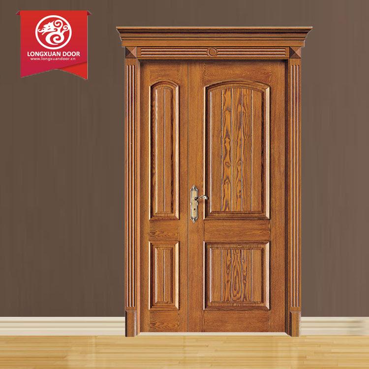 low cost door design  | 464 x 500