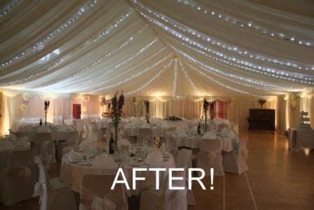 Malborough Village Hall Wedding Venue   Wedding venues