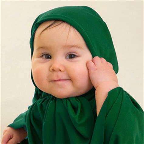 gambar anak kecil arab laki laki