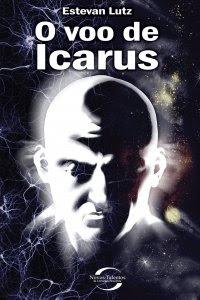 O VOO DE ICARUS