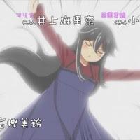 Anime Girl, Oneechan ga Kita
