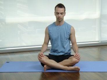 yoga for good health yoga poses for beginners 5 steps
