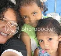 Tuteh & Anak 3