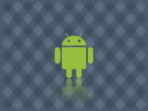 beautiful android wallpapers  desktop