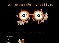 MICHELE FERRARELLI
