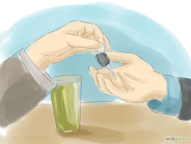Drink Responsibly Step 4.jpg