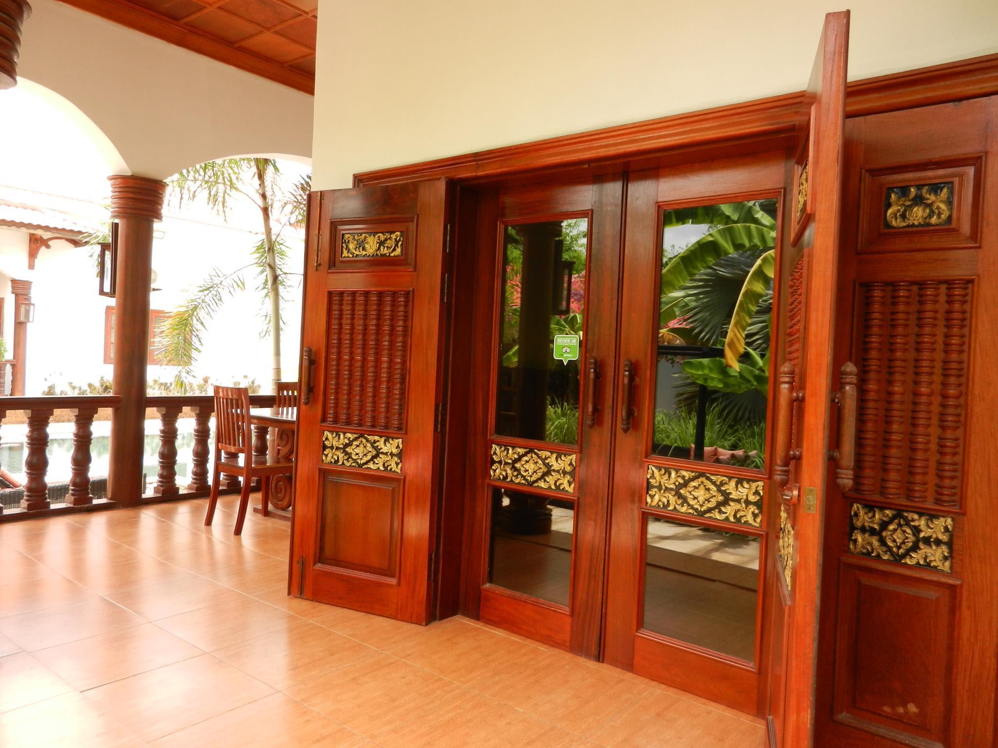 Discount Eureka Villas Siem Reap