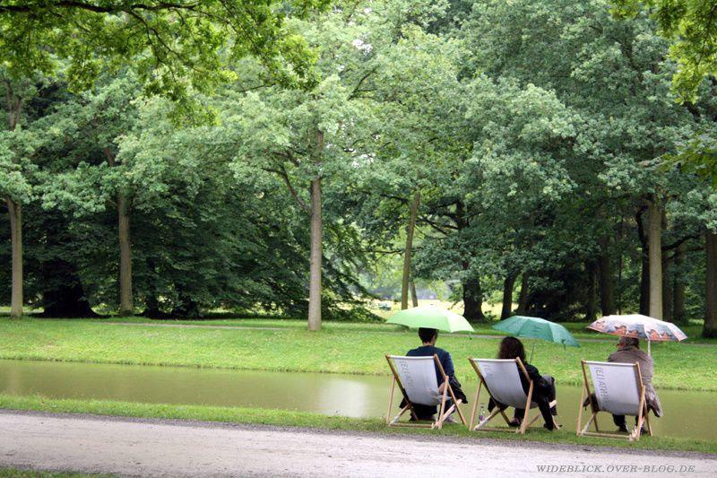 regen documenta13 d13 kassel 2012 wideblick.over-blog.de