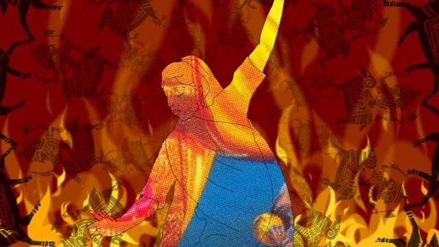 sitas dance of pain 640.jpg