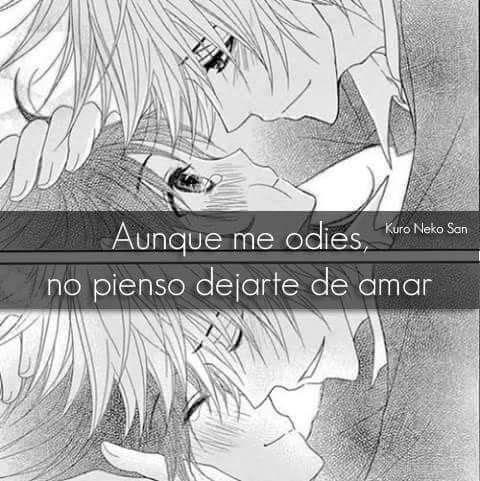Frases De Amor Wiki Anime Amino