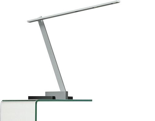 nastrino01dailyicon1 60 Examples of Innovative Lighting Design