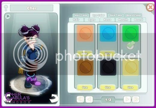 cloudstone-facebook-game