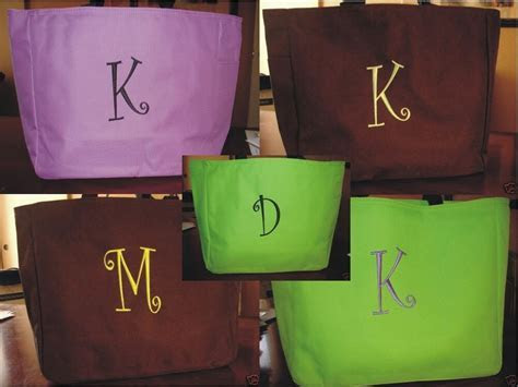 BRIDE Wedding TOTE Bag! PERSONALIZED BRIDESMAIDS BRIDAL
