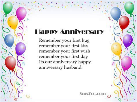 Anniversary Poems For husband   Love Poem For My Husband