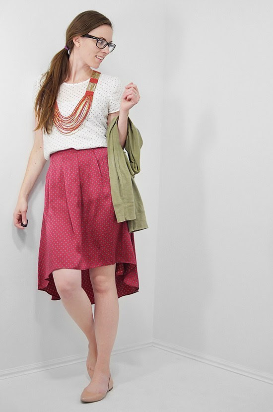 istillloveyou-sewing-silk-skirt-holiday-dress-3a