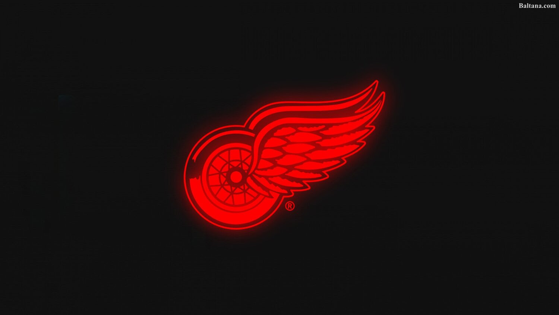 Detroit Red Wings Is It Rock Bottom Ultimate Hockey Fan Cave