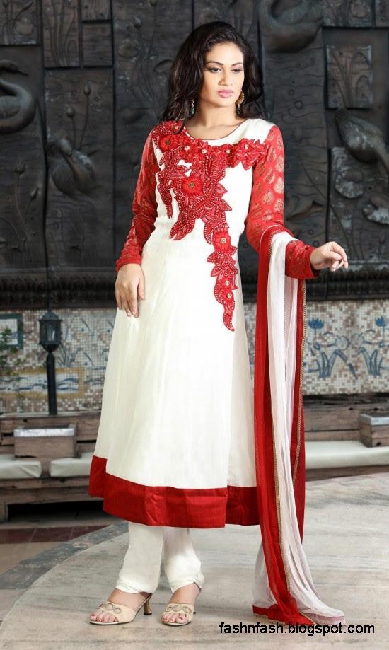 Anarkali-Winter-Frocks-Anarkali-Fancy-Umbrella-Frocks-New-Fashion-Dress-Designs-Collection-3