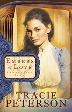 Embers of Love